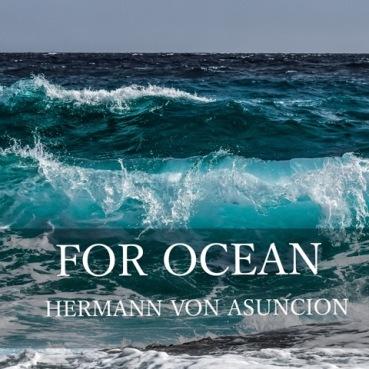 For Ocean Cover