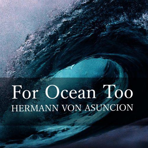 For OceanToo